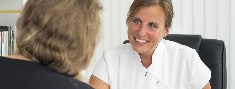 Heilpraktiker Entgiftung Homöopathie Inge Barth